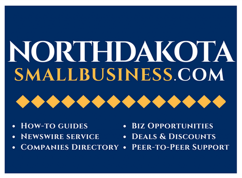 North Dakota Small Business.png